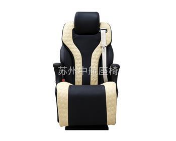 安全座椅的生产原理
