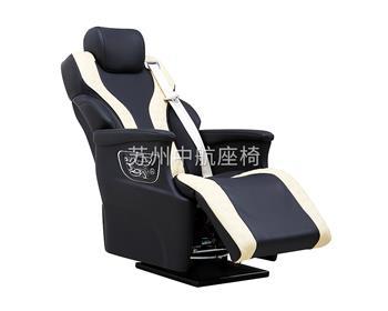 手动座椅改装成自动座椅